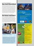 HEINZ Magazin Dortmund 09-2017 - Page 7