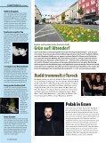 HEINZ Magazin Essen 09-2017 - Page 4