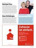 HEINZ Magazin Essen 09-2017 - Page 5