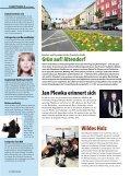 HEINZ Magazin Oberhausen 09-2017 - Page 4