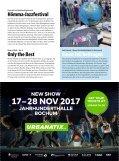 HEINZ Magazin Oberhausen 09-2017 - Page 5