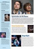 HEINZ Magazin Oberhausen 09-2017 - Page 6