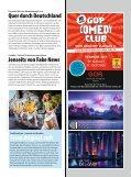 HEINZ Magazin Oberhausen 09-2017 - Page 7
