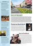 HEINZ Magazin Wuppertal 09-2017 - Page 4