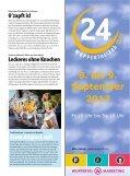 HEINZ Magazin Wuppertal 09-2017 - Page 5