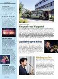HEINZ Magazin Wuppertal 09-2017 - Page 6