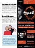 HEINZ Magazin Wuppertal 09-2017 - Page 7