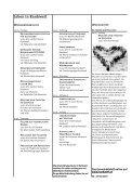 Woche 20 - Marktgemeinde Rankweil - Seite 2