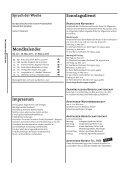 Woche 20 - Marktgemeinde Rankweil - Seite 4