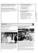 Woche 20 - Marktgemeinde Rankweil - Seite 5
