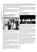 Woche 20 - Marktgemeinde Rankweil - Seite 6