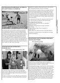 Woche 20 - Marktgemeinde Rankweil - Seite 7