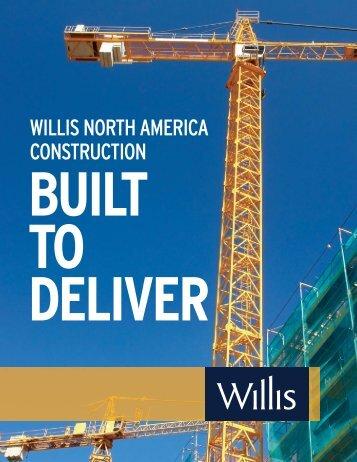 Construction_Brochure