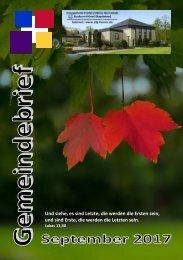 Gemeindebrief_September_17