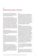 Hoe_kunt_u_Nederlander_worden - Page 4