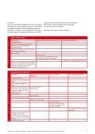 Hoe_kunt_u_Nederlander_worden - Page 5