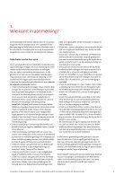 Hoe_kunt_u_Nederlander_worden - Page 6