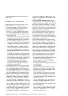 Hoe_kunt_u_Nederlander_worden - Page 7