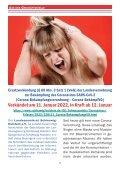 Singendes Schleswig-Holstein - Page 4