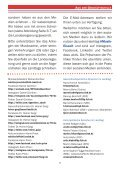 Singendes Schleswig-Holstein - Page 5