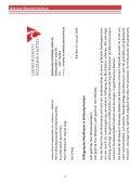 Singendes Schleswig-Holstein - Page 6