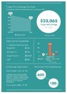 Broadband Telecom - Strategic Sourcing Report - Chicago - Page 4