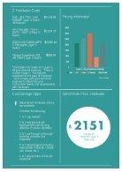 Broadband Telecom - Strategic Sourcing Report - Chicago - Page 5