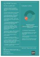 Broadband Telecom - Strategic Sourcing Report - Chicago - Page 7