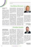 EAM Kassel Marathon Magazin 2017 - Page 4