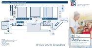 Programm - UKSH Universitätsklinikum Schleswig-Holstein