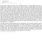Aforismy k životní moudrosti  - Page 4
