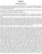 Aforismy k životní moudrosti  - Page 5