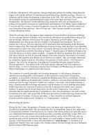 KATZUNG-BASIC_&_CLINICAL_PH - Page 2