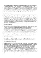 KATZUNG-BASIC_&_CLINICAL_PH - Page 6