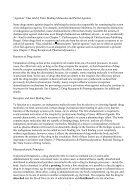 KATZUNG-BASIC_&_CLINICAL_PH - Page 7