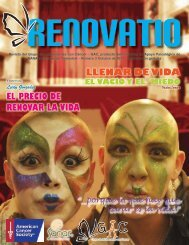 Renovatio 3_opt