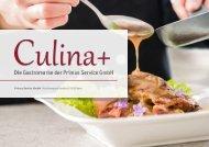 Culina+_Booklet Haribo_22082017