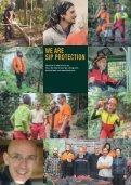 SIP Protection - Catalogue 2017 (English) - Page 4