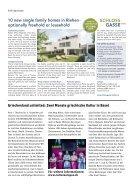 Basel Live Magazin 2/2017 - Page 4