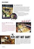 Basel Live Magazin 2/2017 - Page 6