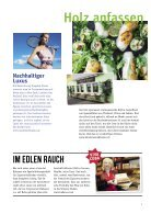 Basel Live Magazin 2/2017 - Page 7