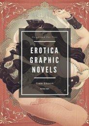 Erotica Graphic Novels Free Ebook