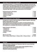 Spezialkatalog für Playback- und Begleit-CD's mit Noten - Ausgabe 2017 - Page 2