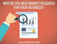 Artical-Why-Do-You-Need-Market-Research-for-Your-Business