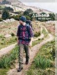 Schöffel Katalog Outdoor Herbst 2017 - Seite 3