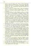 Vermehrung der Sammlungen - Seite 2