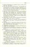 Vermehrung der Sammlungen - Seite 3