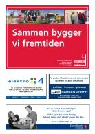 100003_Telemark_Museum_A4_portrett_LR - Page 3
