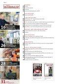 Der Betriebsleiter 9/2017 - Page 4