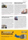 Der Betriebsleiter 9/2017 - Page 5